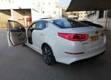 Kia Optima 2014 For Sale