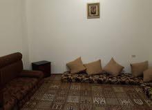 شقه مفروشه للايجار اليومى طرابلس للعائلات فقط