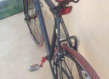 دراجة هوائيه للبيع