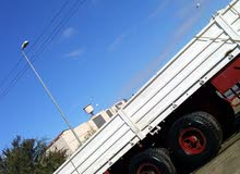 Truck in Zawiya is available for sale