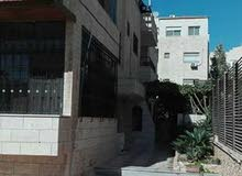 10 - 19 years Villas Homes for sale in Amman consists of: 5 Rooms and More than 4 Bathrooms