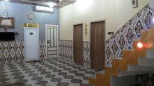 بيت بناء جديد طابوق للبيع