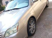Available for sale! 190,000 - 199,999 km mileage Toyota Avalon 2006