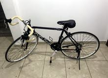 upten cyclone shimano Cycle for sale