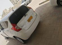 Nissan Versa 2014 For Sale