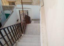 حي معصوم بجانب مسجد الفلاح