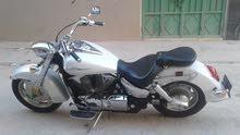 هوندا VTX1300 R موديل 2008
