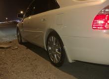 20,000 - 29,999 km Toyota Avalon 2003 for sale