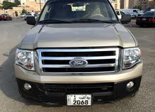 Ford Expedition car for sale 2007 in Hawally city