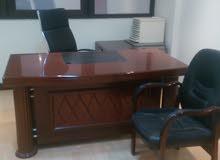 مكتب لابيع
