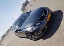 Available for sale! 50,000 - 59,999 km mileage Lexus GS 2007