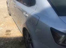 Lexus IS 2009 For Sale