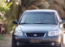 سيارة للأيجار بلسائق فى سوهاج