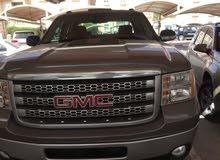 للبيع GMCالبهبهاني  2013