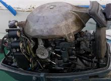 Used Motorboats for sale in Misrata
