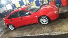 Mazda 323 for sale in Tripoli