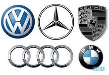 نشتري جميع انواع سيارات