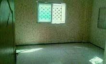 بيت مستقل للايجار في الزرقاء حي معصوم