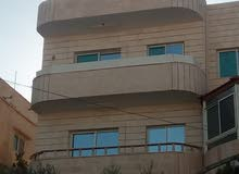 apartment in Zarqa Al Zawahra for rent