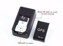 GPS جي بي اس