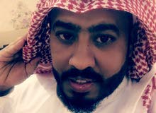 موظف حجز وتذاكر خبرة طويلة ( سعودي )