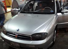 2000 Kia Spectra for sale in Amman