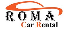 We rent family cars for comfortable journey with lowest price