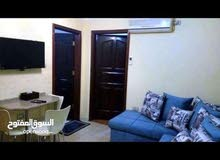 Best property you can find! Apartment for rent in Um Uthaiena neighborhood