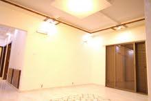 شقة للبيع بالأقساط في طبربور مع مدخل مستقل و تراس