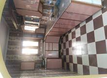 apartment in Khartoum for sale