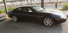 Automatic Jaguar 1999 for sale - Used - Kuwait City city
