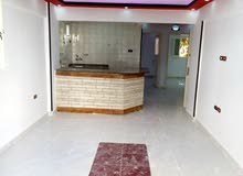 apartment is available for sale - Nakheel