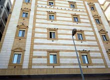apartment in Jeddah As Salamah for rent