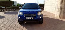 Land Rover Discovery 2010 For sale - Blue color