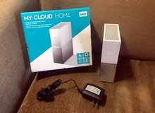 my cloud home 4 TB