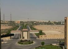 شقق للايجار بمدينة الفردوس امام دريم بارك