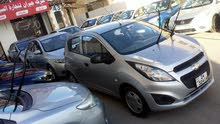 Chevrolet Spark 2015 For Sale