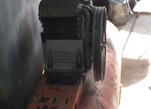 معدات غسيل سيارات للبيع