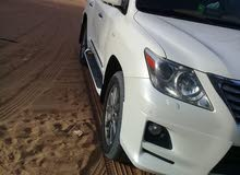 Best price! Lexus GX 2011 for sale