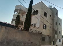 عمارة جرش باب عمان