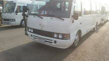 Bus in Cairo is available for sale
