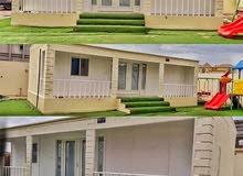 كل خدمات تحسين المنزل All home improvement services.