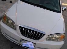 Used Hyundai Elantra 2006