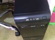 كمبيوتر سامسونج للبيع
