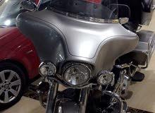 Harley Davidson p