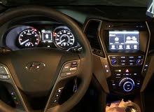 Best price! Hyundai Santa Fe 2017 for sale