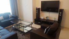 Available Brand New Studio Apartment in Juffair for RENT