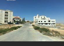 ارض للبيع مقابل قصر الروبده حي الضياء