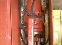 مقص حديد كهربائ يقص من الستة ميلي الي 32 ملي