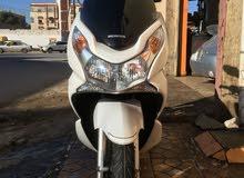 Honda of mileage  km available